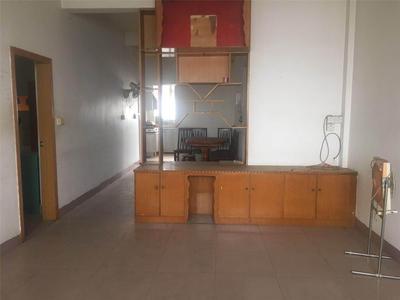 东关路南精装2室2厅82m-江门东关路二手房