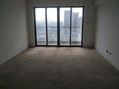 丽江花园两房,业主诚心出售-惠州丽江花园二手房