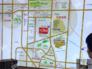 信业悦都荟公寓规划图