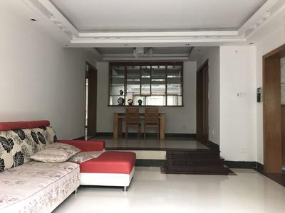 中海怡美大3房全家私家电出租