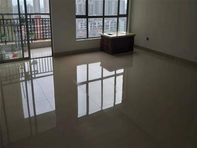 水口华乐红装修五房出售,旁边就是新力城-惠州华乐红二手房