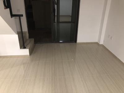 绿地精装三房-东莞绿地商业广场二手房