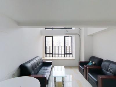 龙岗远洋新干线,小户型业主诚心出售,看房方便-深圳远洋新干线晶钻广场二手房