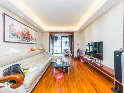 居住标杆香雅园,花园社区豪华装修如图-深圳香雅园租房